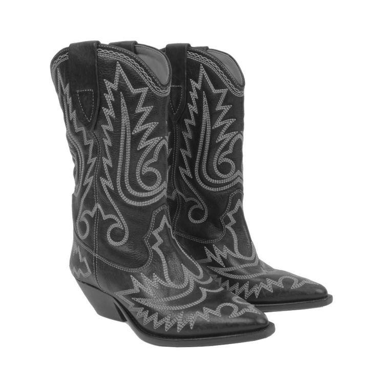 duerto cowboy boots