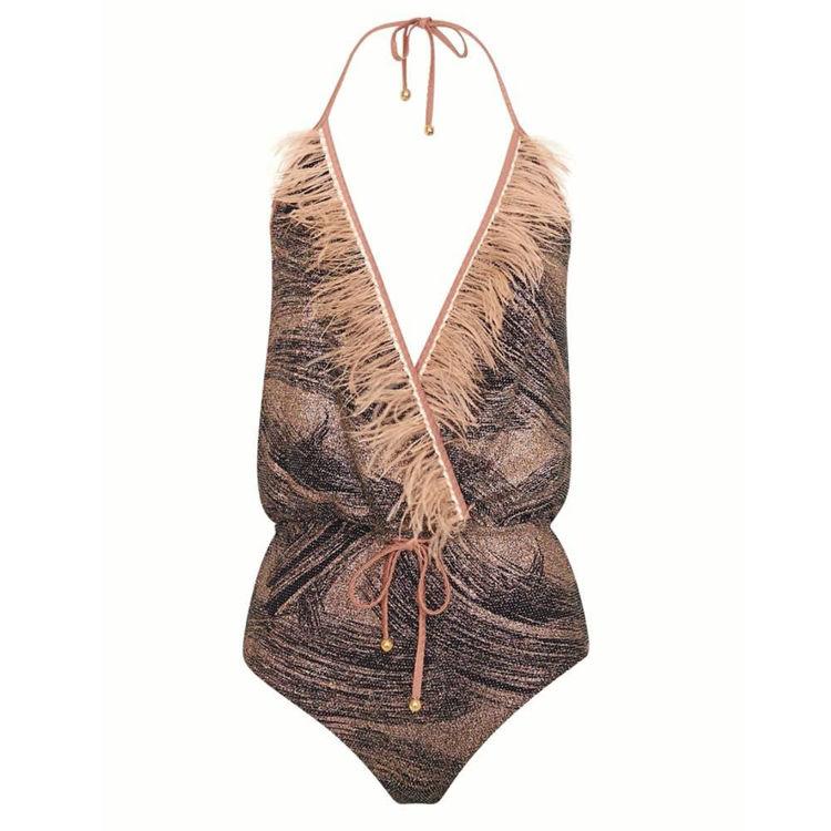 v-swimsuit