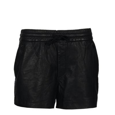 skind shorts