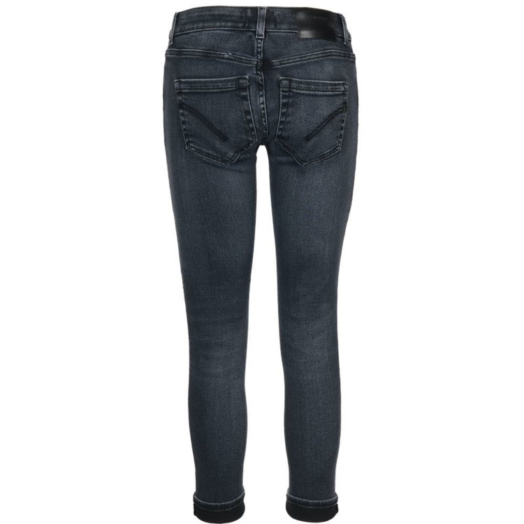 monroe jeans dse275d
