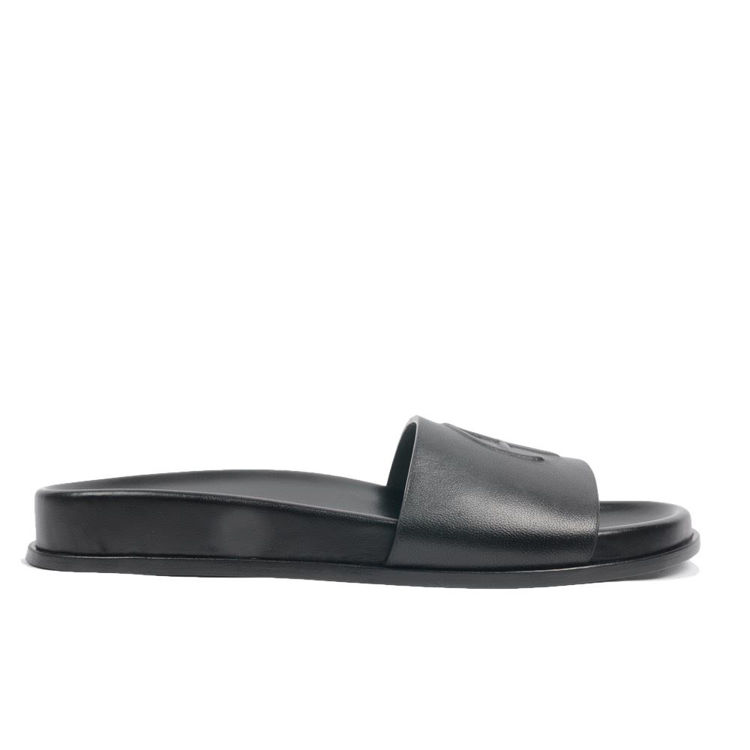 carson slides sandal