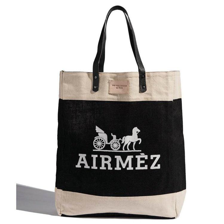 Market Bag Airmez