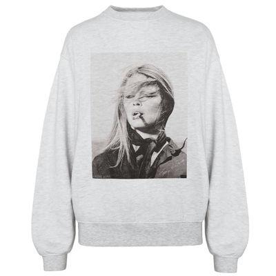 ramona sweatshirt