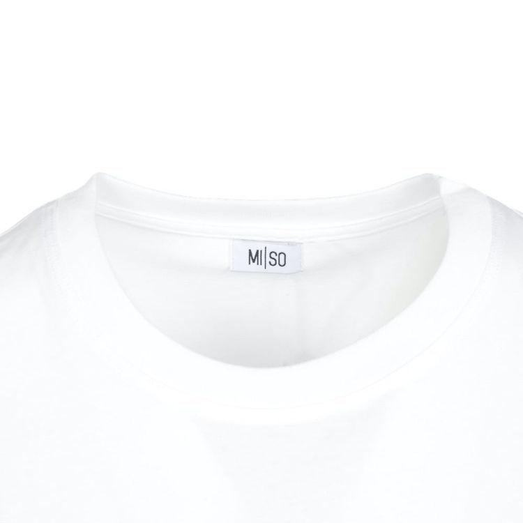tshirt plain