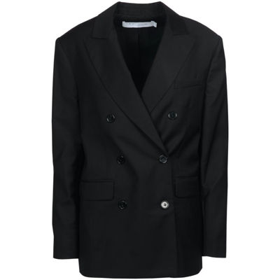 Alliza jacket