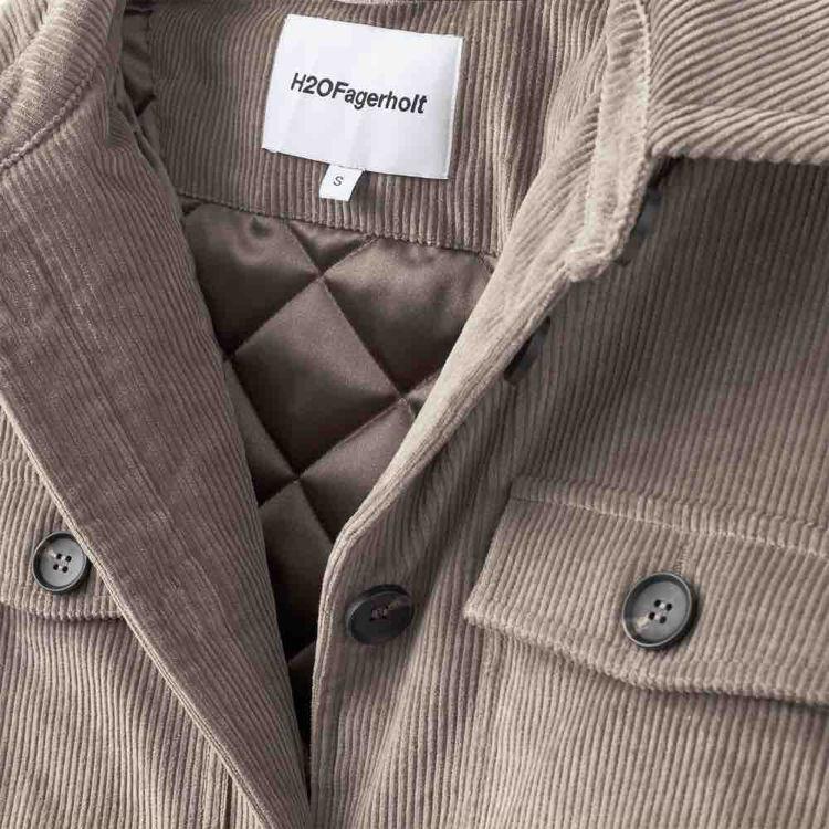 Need it jacket