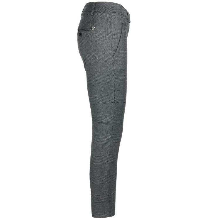 Perfect pants ten