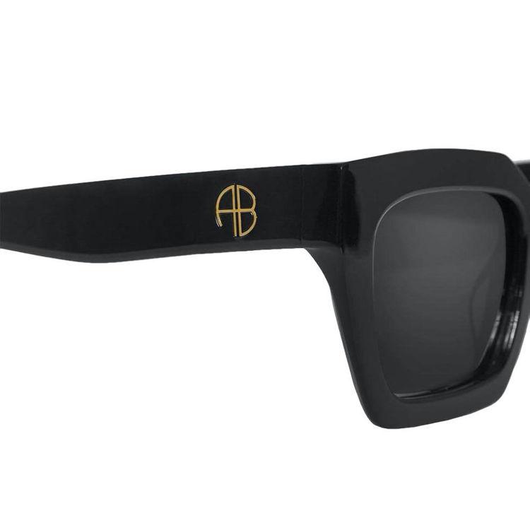 Indio solbriller