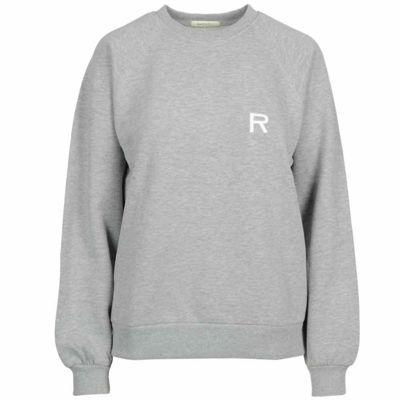 Ragdoll sweatshirt