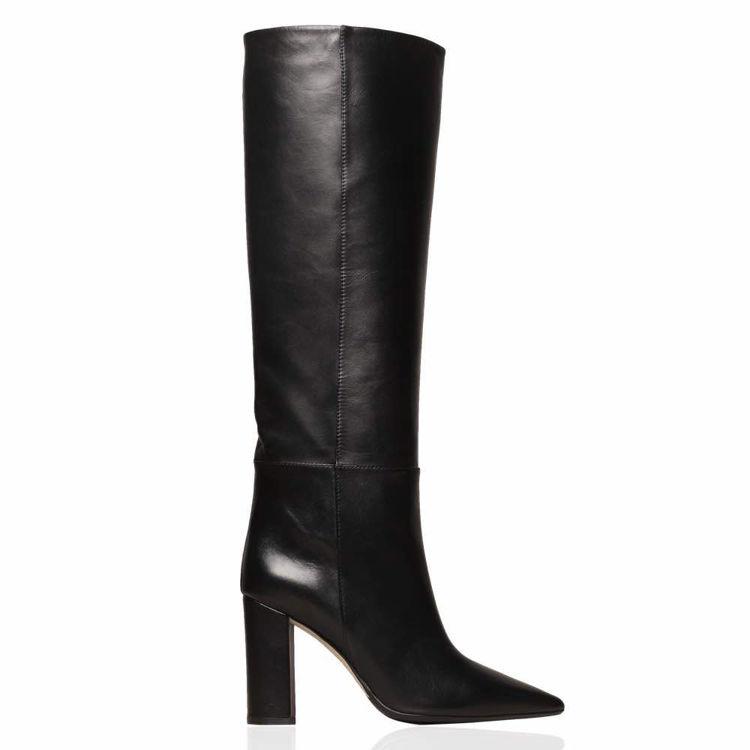 lange støvler
