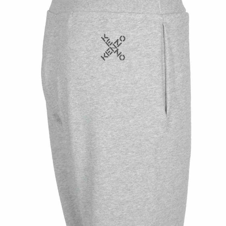 Classic logo jogpants