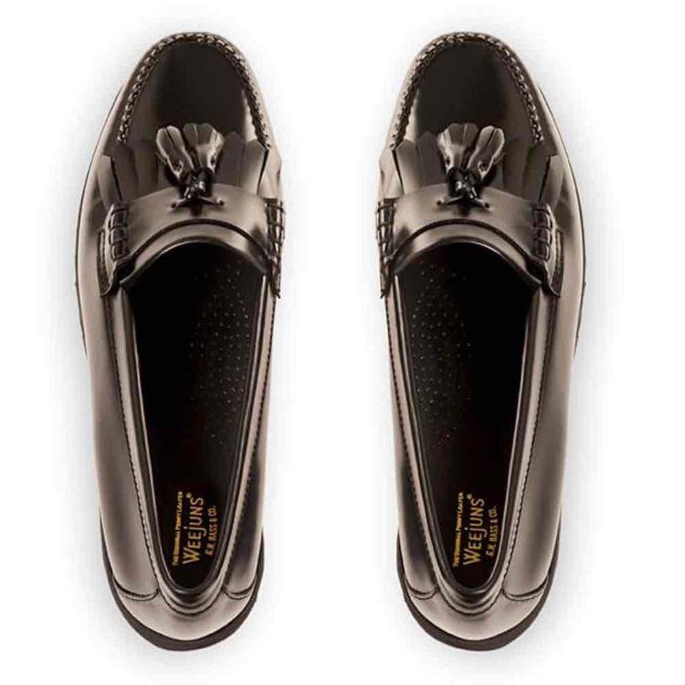 loafer kvaster