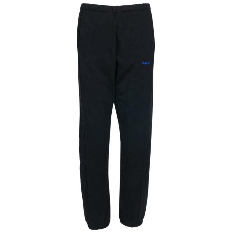 Cph sweat pants