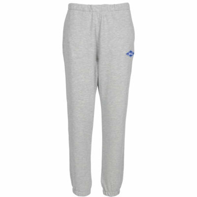 Rimini sweat pants