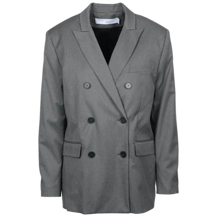 Mayane jacket