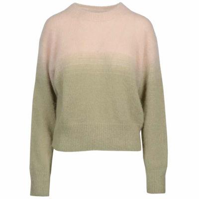 reve knit