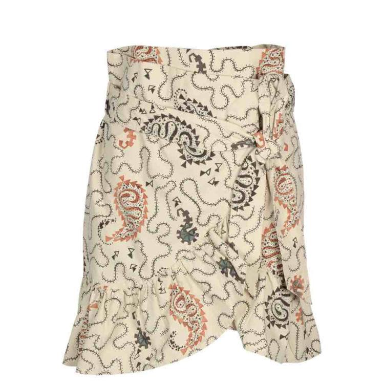 liliko skirt