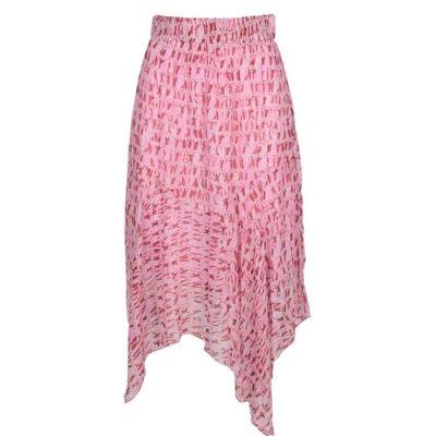 soleda skirt