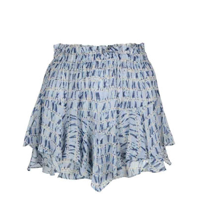sornel shorts