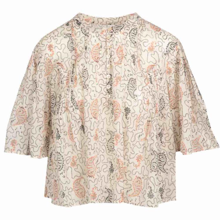 algari shirt