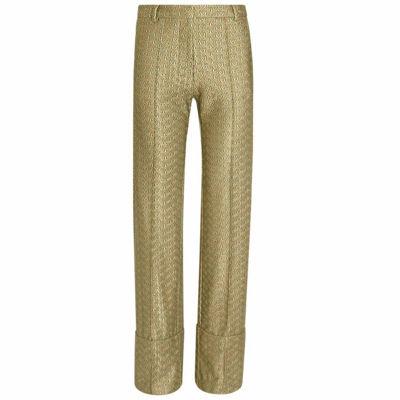 ws21-601 zig zag bukser