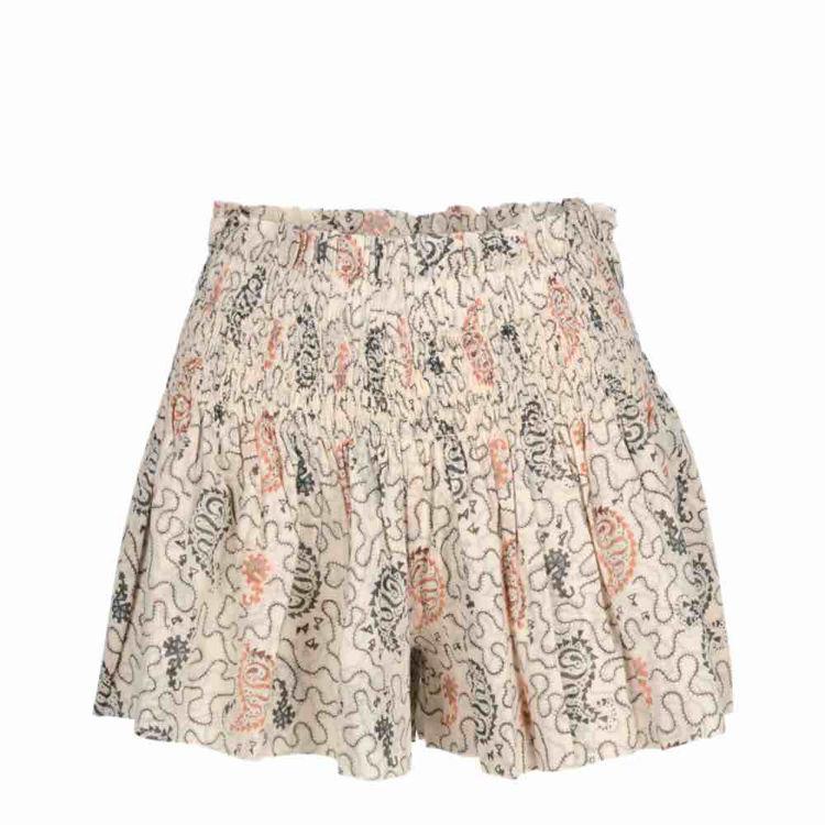 ayowel shorts