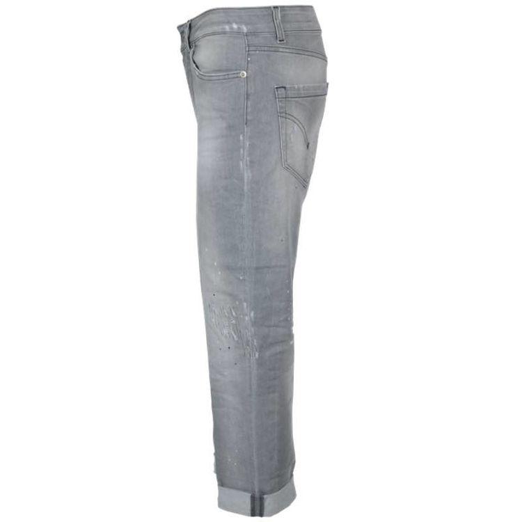 zoe baggy jeans