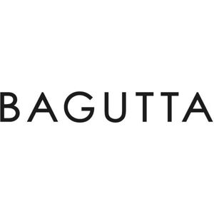 Billede til producenten Bagutta