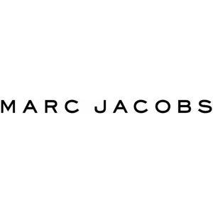 Billede til producenten Marc Jacobs