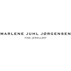 Billede til producenten Marlene Juhl Jørgensen