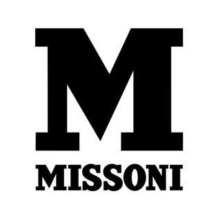 Billede til producenten Missoni