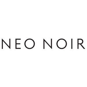 Picture for manufacturer Neo Noir