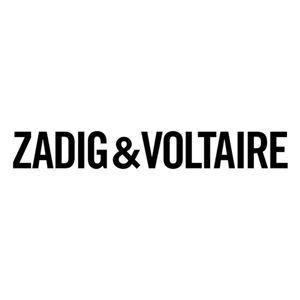Billede til producenten Zadig & Voltaire