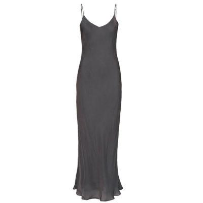kira slip dress