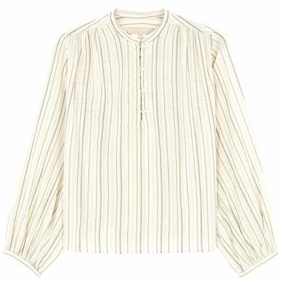 skjorte tunika