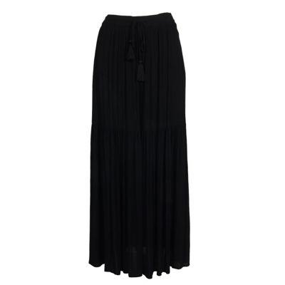 lang nederdel