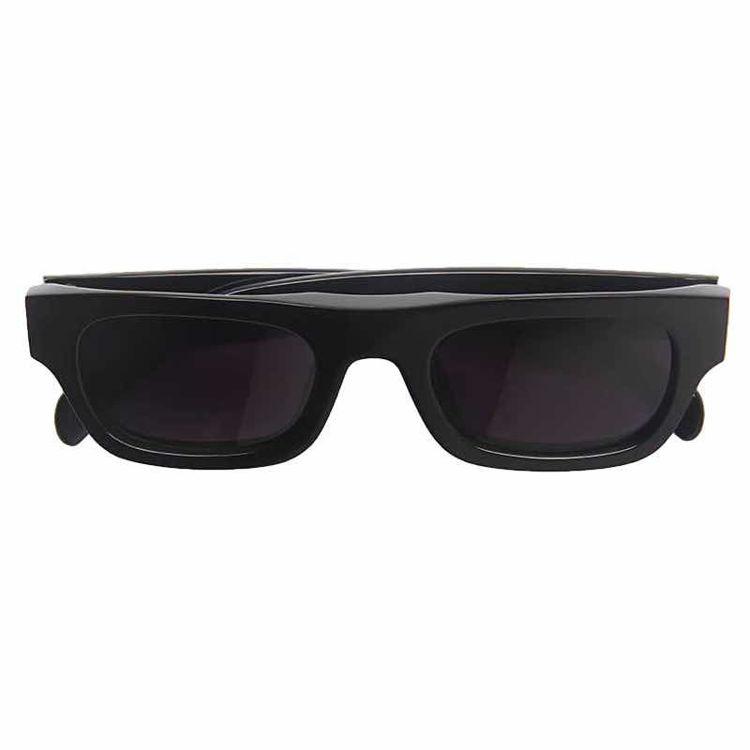 solbrille otis