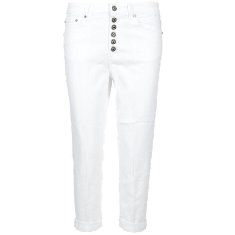 Jeans koons plain