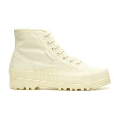 superga alpina wave sneakers