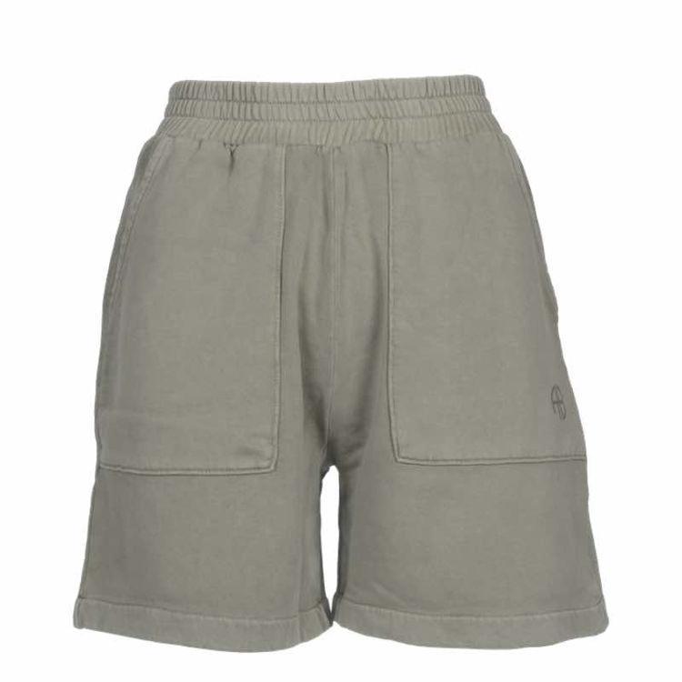 Shorts sweat