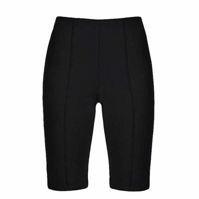 Toby shorts