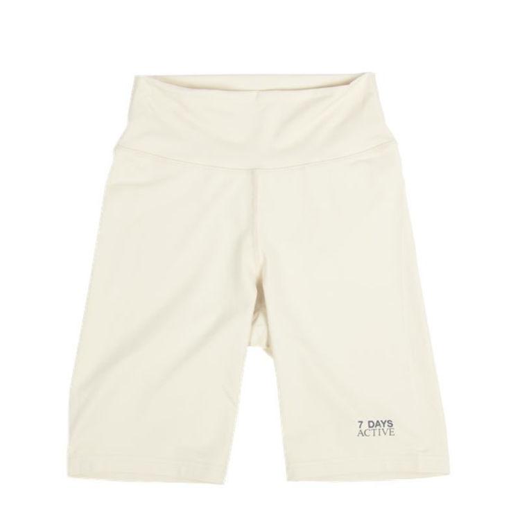 bike shorts tights