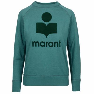 milly sweatshirt