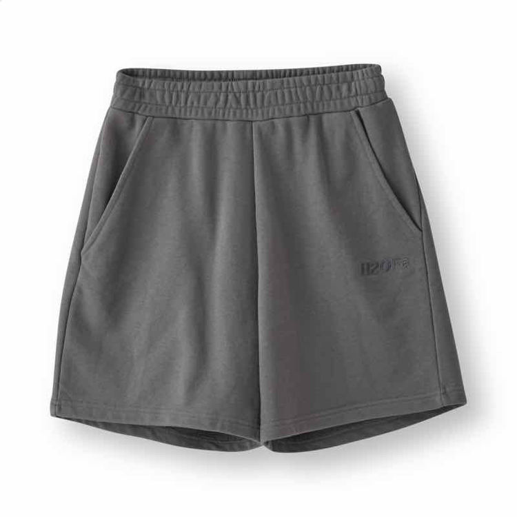 Short shorts fw21