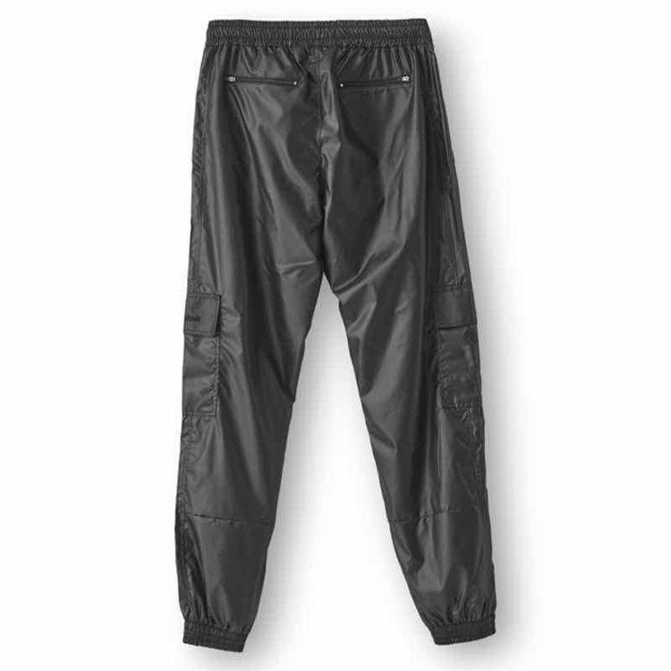 Atlas track pants