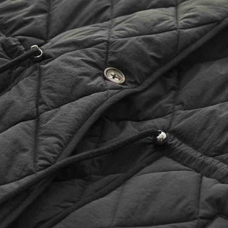 Maetif jacket