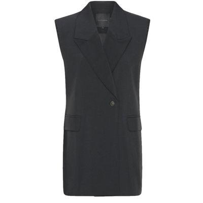 phoebe vest
