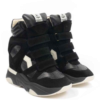 Balskee sneakers