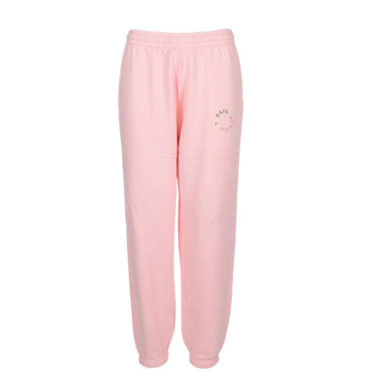 Monday pants