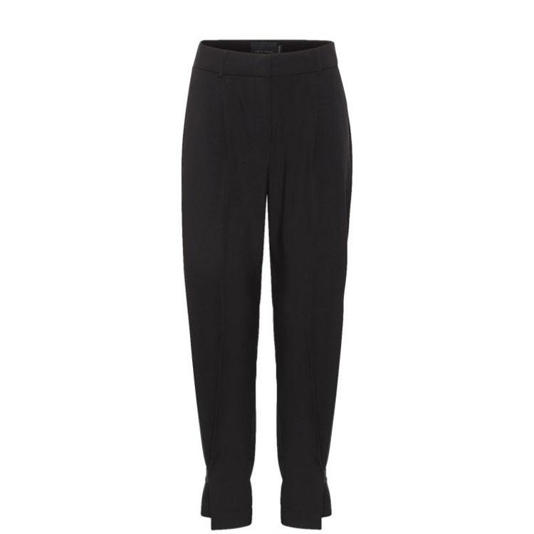 logan pants